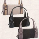 Sac Lancel Multicolore