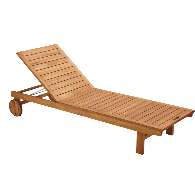 Chaise leroy merlin good download image with tabouret de bar en bois but with siege de bar - Chaise de jardin leroy merlin ...