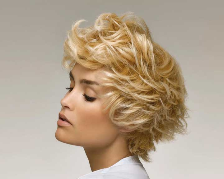 http://s.plurielles.fr/mmdia/i/27/0/coupe-courte-blonde-saint-algue-2501270.jpg?v=1