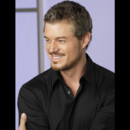 people : Eric Dane