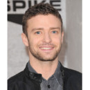 Justin Timberlake sort un nouveau single