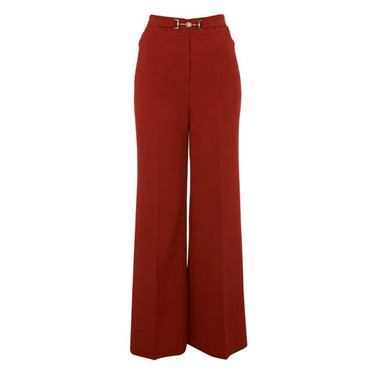 Pantalon Miss Selfridges 50 euros