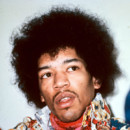 Jimi Hendrix : People, Hell, and Angels, l'album posthume
