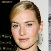 people: Kate Winslet