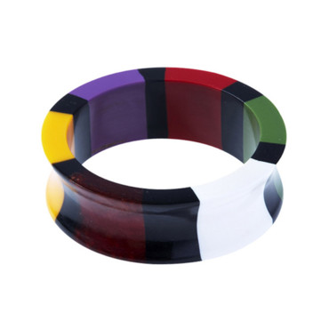 Bracelet color block Promod 9,95e