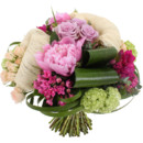 Bouquet Maman d'amour Bebloom