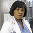 people : Chandra Wilson