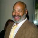 James Avery : mort de l'oncle Phil du Prince de Bel-Air