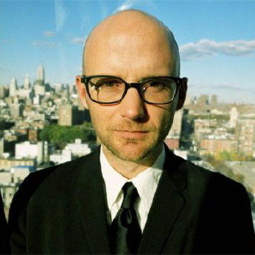 moby presentera nouvel album mars 2008
