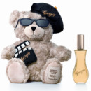 Giorgio Beverly Hills Teddy Bear Collector 2012, Eau de Toilette 90 ml, Giorgio Beverly Hills
