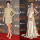 Top Flop Kate Walsh vs Kelly Rutherford