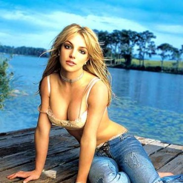 britney_spears_2