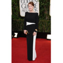 Julianne Moore en Tom Ford