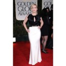Kate Winslet aux Golden Globes