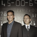 "La nouvelle série de TF1, ""Person of Interest"""