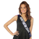 Miss Nord-Pas-de-Calais à l'élection de Miss France 2014