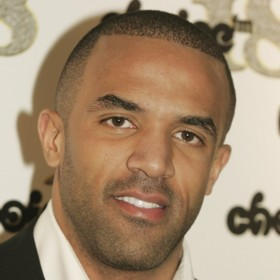 people : Craig David