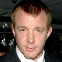 people : Guy Ritchie