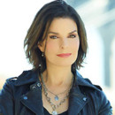 Sela Ward des Experts se confie dans 50 mn Inside (VIDEO) 