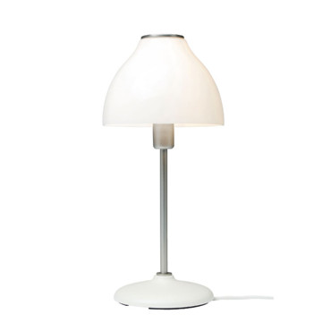 lumi re sur les nouveaux luminaires ikea lampe de table manjlus ikea d co. Black Bedroom Furniture Sets. Home Design Ideas