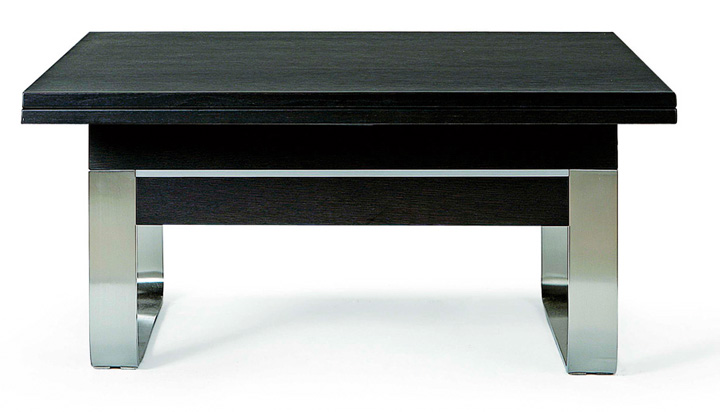 Table basse la maison du convertible objet d co d co - Table basse delamaison ...