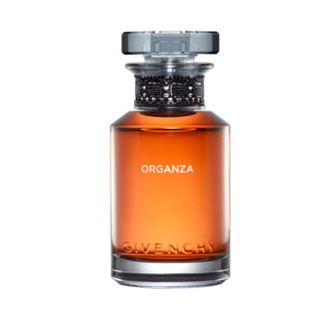 Les Parfums Couture Organza, Givenchy