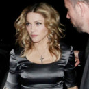Madonna anniversaire