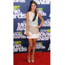 MTV Movie Awards Selena Gomez