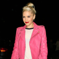 Gwen Stefani : la star de No Doubt en 10 looks