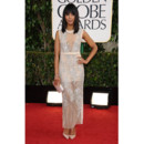 Kerry Washington en Miu Miu