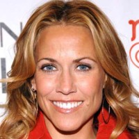 Photo : Sheryl Crow
