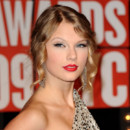 Taylor Swift en couple avec l'un des membres de One Direction ?