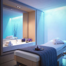 Spa Payot Paris