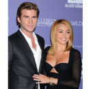 Miley Cyrus : la star Disney clibataire ?