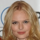 people : Kate Bosworth