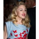 Madonna se dfend aprs les accusations du Malawi