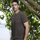 people : Matthew Fox