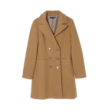 Manteau Publisher 89 95 euros