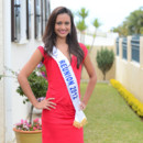 Candidates Miss France 2013 : Stéphanie Robert, Miss Réunion 2012