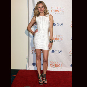 People's Choice Awards Diane Kruger