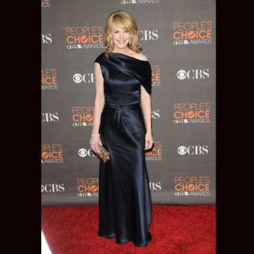 People's Choice Awards Kathryn Morris