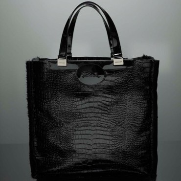 Sac Lonchamp Sheep & Chic 490 euros