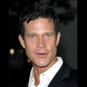 people : Dylan Walsh