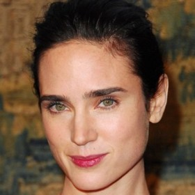people : Jennifer Connelly