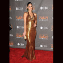 People's Choice Awards Nicole Scherzinger