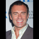people : Julian McMahon