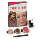 Kit trend report bare minerals bare escentuals