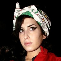 Décès d'Amy Winehouse, Secret Story 5 en ébullition : la semaine people
