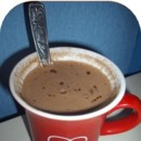 Chocolat chaud