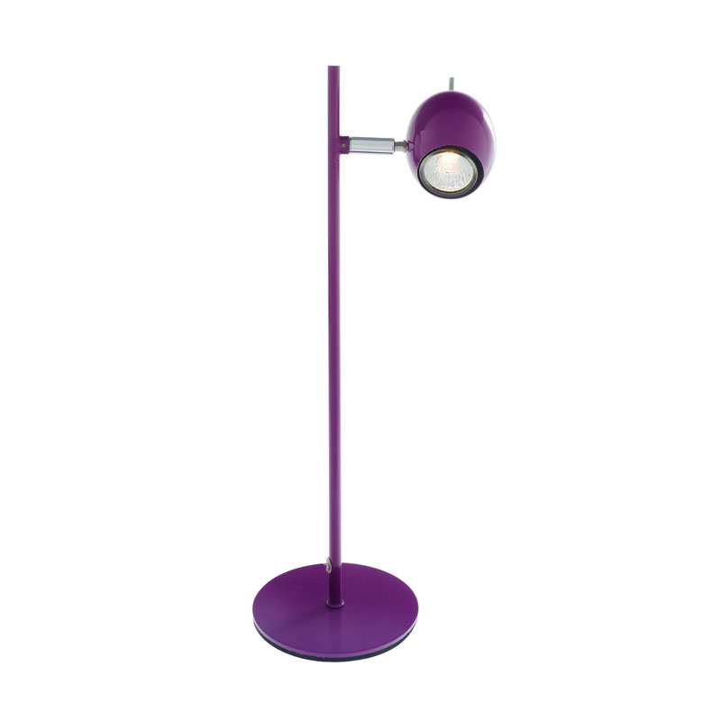 lampe salon fly ForLampe Salon Fly